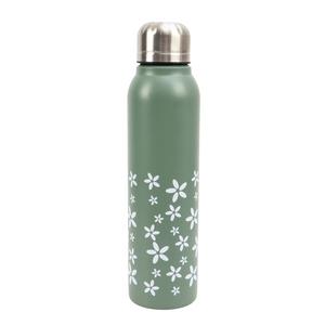 Garrafa-de-Inox-500-ml-verde