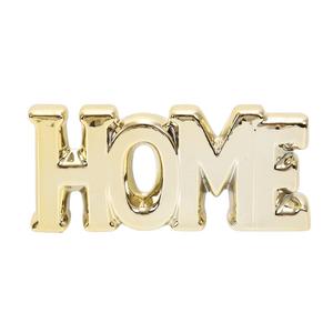 Enfeite-Decorativo-de-Ceramica-Home-dourado