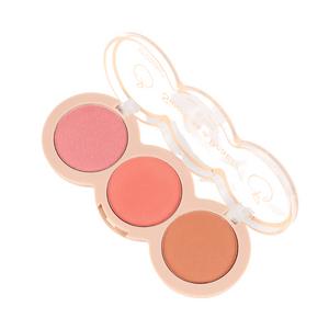 Paleta-de-Blush-Sweet-As-a-Peach-SP-Colors