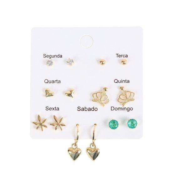 -Kit-Brincos-da-Semana-Joana-modelo-1