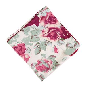 Lenco-Feminino-Estampado-Floral-modelo-1