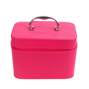 Maleta-de-Maquiagem-Case-G-modelo-1