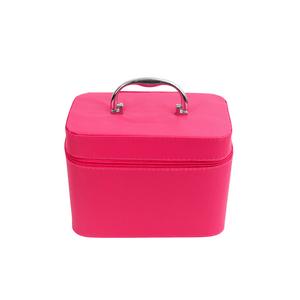 Maleta-de-Maquiagem-Case-P-Modelo-1