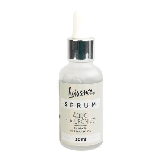 serum-acido-hialuronico-luisance