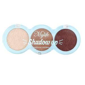 Paleta-de-Contorno-Shadow-Up-Mylife-cor-1