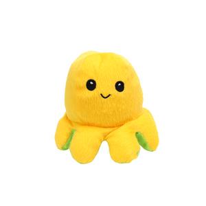 Polvo-do-Humor-de-Pelucia-Reversivel-p-verde-e-amarelo