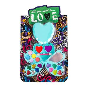 Kit-de-Maquiagem-Infantil-All-You-Need-is-Love-Discoteen