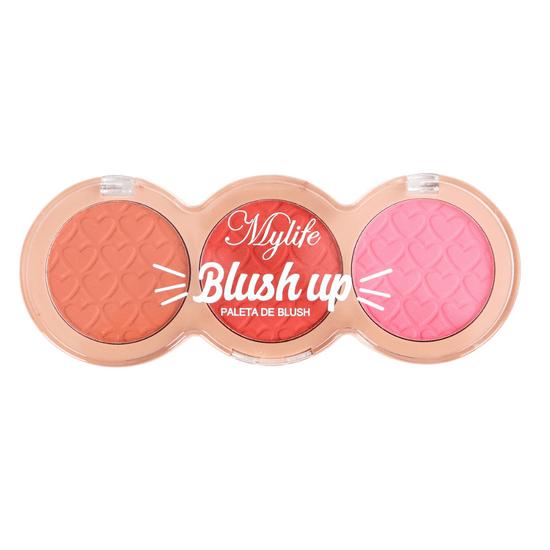 Paleta-de-Blush-Blush-Up-Mylife-cor-1
