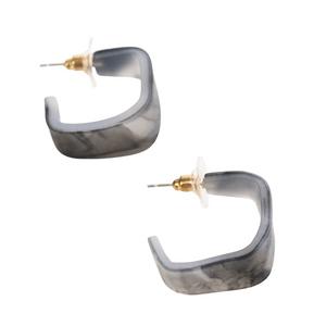 Brinco-Argola-em-Acrilico-modelo-1
