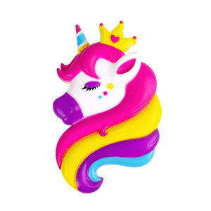 Estojo-de-Maquiagem-Infantil-Unicornio-Colorido