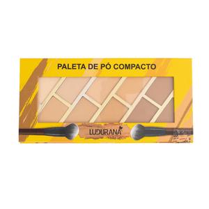 Paleta-de-Po-Compacto-Ludurana