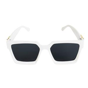 Oculos-de-Sol-Tailandia-branco