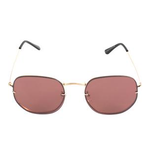 Oculos-de-Sol-Italia-rosa