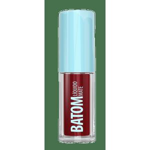 Batom-Liquido-Mate-Bia-Todo-Dia-Boca-Rosa-Beauty-By-Payot-terca