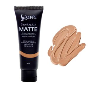 Base-Liquida-Matte-Luisance-03