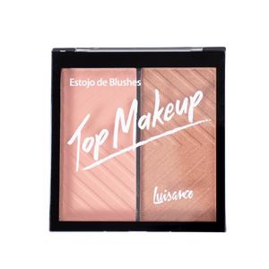 estojo-de-blushes-top-makeup-luisance-a