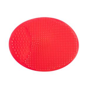 Esponja-Para-Limpeza-e-Estimulacao-Facial-vermelho