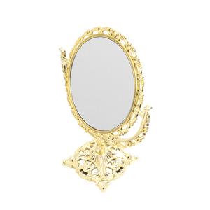 Espelho-de-Vidro-Vintage-Redondo