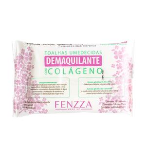 Toalhas-Umedecidas-Demaquilante-Com-Colageno-Fenzza