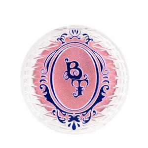 Blush-Bt-Shimmer-Blush-Bruna-Tavares-malibu