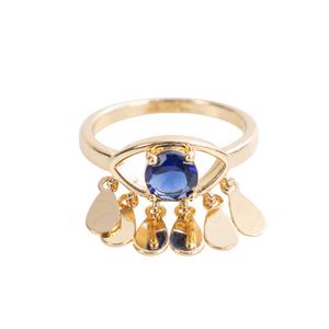 Anel-de-Olho-Dourado-Com-Pedra-Azul-tam-17