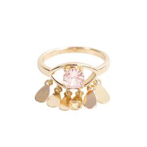 Anel-de-Olho-Dourado-Com-Pedra-Rose-tam-19
