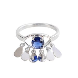 Anel-de-Olho-Prateado-Com-Pedra-Azul-tam-18
