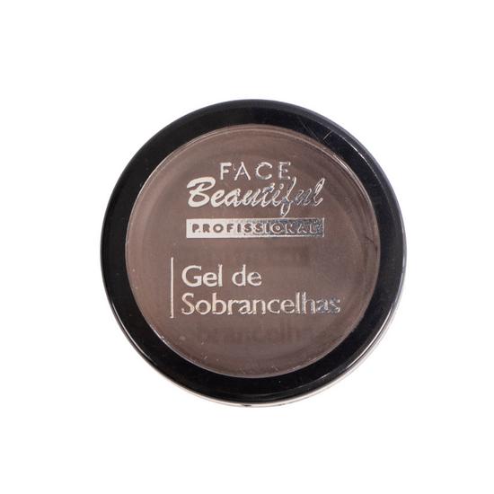 Gel-de-Sobrancelhas-Face-Beautiful-marrom-claro