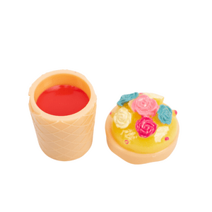 Lip-Gloss-Cream-Infantil-Sorvetinho-Anycolor-01