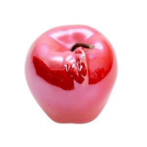 Enfeite-Decorativo-Maca-vermelha