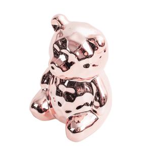 Enfeite-Decorativo-Urso-rose