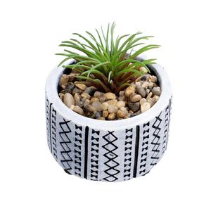 Vaso-Decorativo-Com-Suculenta-Artificial-modelo-1