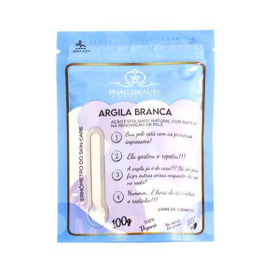 Argila-Branca-em-Po-Phallebeauty
