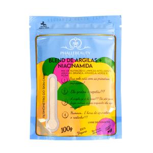 Blend-de-Argilas---Niacinamida-Phallebeauty